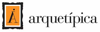 Arquetípica.com.br